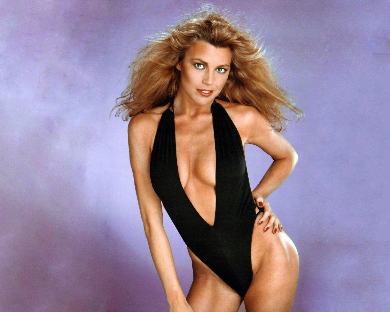 Vanna white sexy pictures