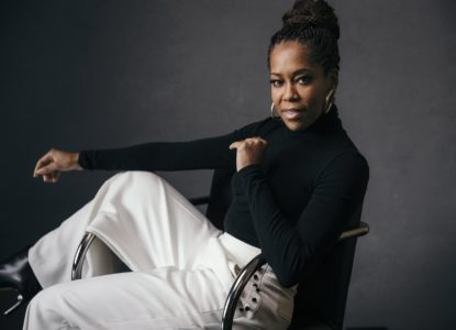 Regina King's Biography, Net Worth, Pics And Wallpapers