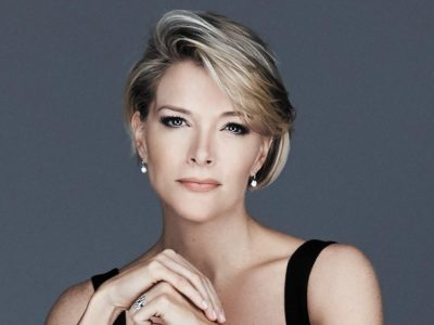 Megyn Kelly Net Worth, Salary, Husband and Children  (NBC/Fox News Anchorwoman)
