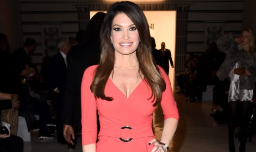 Kimberly Guilfoyle Bio, Net, Worth Salary and Family Life